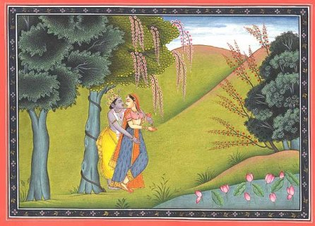 radha_and_krishna__illustration_to_the_gita_govinda_hb86