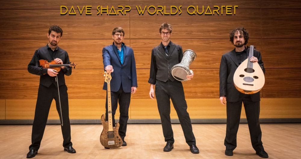dave-sharp-worlds-quartet-horizontal-photo-1-logo