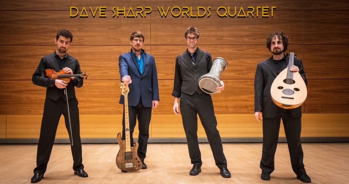 dave-sharp-worlds-quartet-horizontal-photo-1-logo