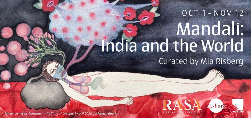 Mandali: India and theWorld